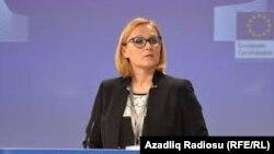 Ne zna se kad bi moglo doći do novog susreta Tačija i Vučića: Maja Kocijančič
