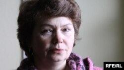 Ніна Здановіч