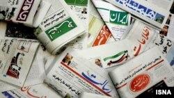 پایان دوره ممنوعیت انتشار کاغذی روزنامهها اعلام نشده است