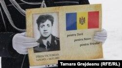 """După 26 de ani, """"militari ruşi, îmbrăcaţi în civil, umblă prin Moldova"""""""