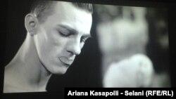 Video-spot për komunitetin LGBT në Kosovë