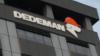 """""""Dedeman"""" înfrînt de birocrația moldoveană"""