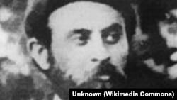 Štetna inicijativa o podizanju spomenika Đurišiću: Zeković