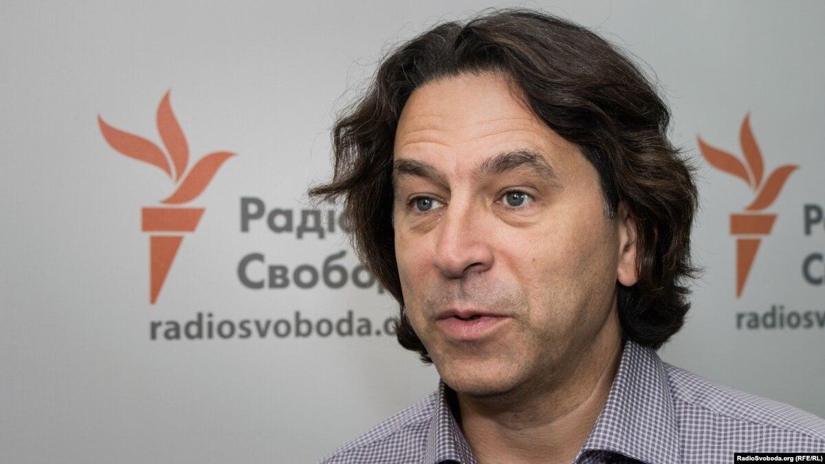У Порошенка запропонували Зеленському час проведення дебатів на «Олімпійському» 19 квітня