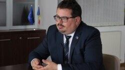 Ambasadorii UE renunță la diplomație, criticând tergiversarea procesului lui Ilan Șor