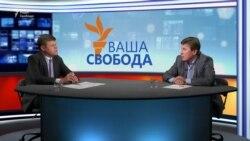 У Криму і на окупованій частині Донбасу побільшає гостей – німецьких депутатів – Фесенко