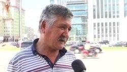 Як в Росії ставляться до Незалежності України – опитування на вулицях Москви