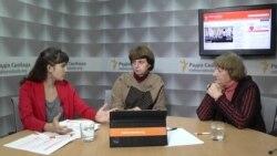 Чи можливе в Україні повторення подій в Бірюльові?