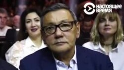Гафура Рахимова снова ищут в Узбекистане