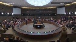 Кога САД ке го ратификува македонското членство во НАТО?