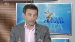 Як Канада допомагає Україні – відео