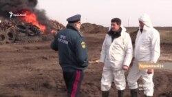 Телепроект «Крим.Реалії»: Дорогі продукти – чиновникам радість (відео)