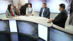 Орусия: журтташтардын көбү шайлоого кайдыгер