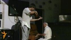 Eugen Doga și tălmacii muzicii sale