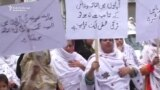 Pakistan Marks World Population Day, Promotes Family Planning