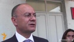 Հայ պատանուն սպանել է ադրբեջանցին