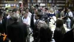 Nicu Popescu despre compasul(urile) UE