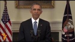 САД и Куба ги обновуваат односите