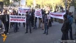 ՀՀԿ-ում «պրիմիտիվ դատողություններ» են որակում սպանված գյուղապետի հարազատների կասկածները