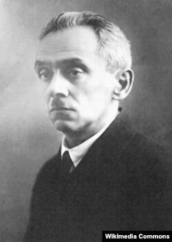 Газиз Гобәйдуллин (1887-1938)