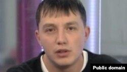 Павл Толмачёв