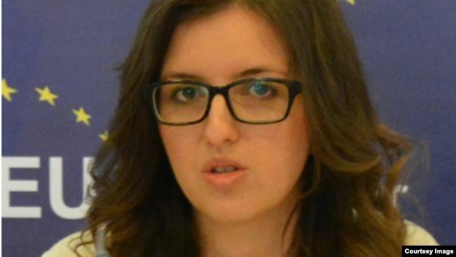 Adrijana Hanušić Bećirović: Idealno bi bilo zakonsko rješenje na nivou države
