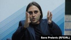 Koprivica: Primijeniti preporuke OEBS-a