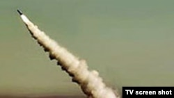 Bulava missile launches have been plagued with problems
