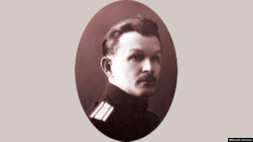 Рамуальд Зямкевіч