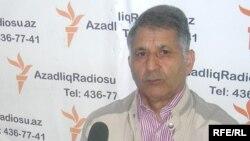 Tofiq Abidin
