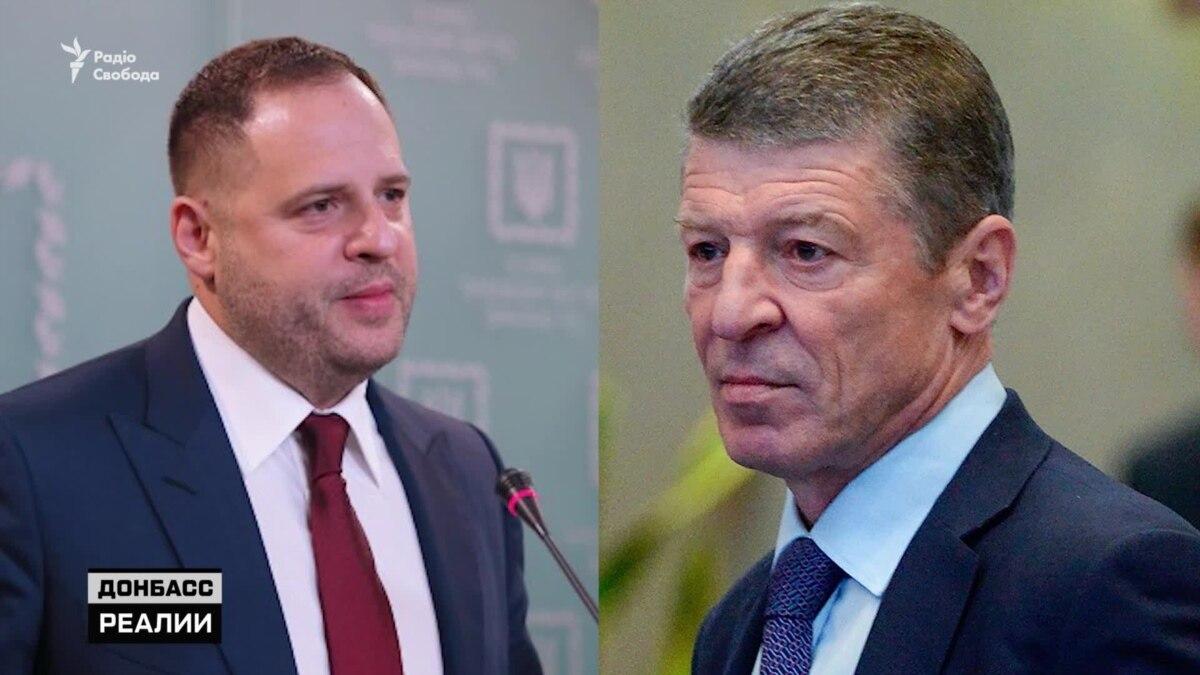 Война и местные выборы. На что Путин хочет обменять Донбасс?