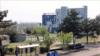 Центр по контролю заболеваний и общественного здоровья Грузии им. Л. Сакварелидзе