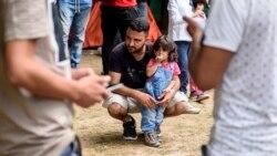 Mladi BiH o odnosu prema izbeglicama