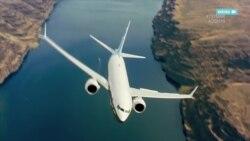 Почему произошла катастрофа «Боинга 737 MAX 8» в Эфиопии