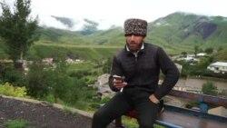 Зачем пастуху из Дагестана свой блог в инстаграм