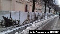 Улицы Советска с тильзитским прошлым
