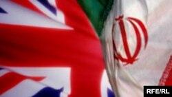 وصول طلب ایران از بریتانیا و پرونده نازنین زاغری؛ دیدگاه رضا تقیزاده