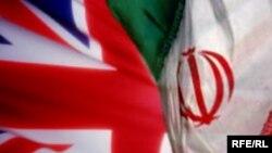 مناسبات ایران و بریتانیا در هفتههای اخیر پس از آغاز به کار شبکه بی بی سی فارسی تیرهتر شده است.