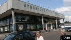 Закрытие на день Кунцевского рынка сильно обеспокоило москвичей