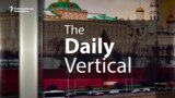 The Daily Vertical: A Special Class Of International Rogue