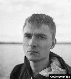 Степан Груша