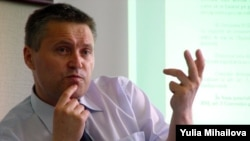 Veaceslav Țurcan