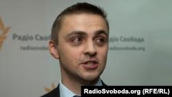 Сергій Пєтухов