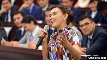 Порнорус узбекиские девочки