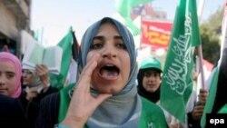 Эксперты говорят, что на обозримое будущее мирный процесс можно считать похороненным