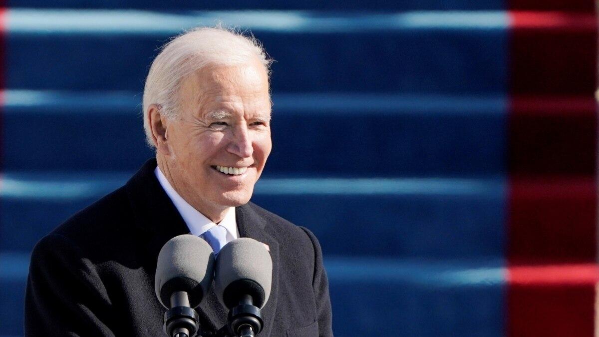 Biden-beiktatás: így reagáltak a világ vezető politikusai