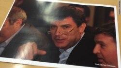 Новосибирск. Власти хотели запретить акции памяти Немцова