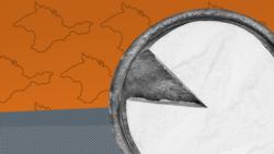 В Крыму отлавливают россиян | Крымский.Пармезан