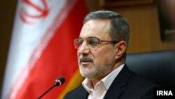 محمد بطحایی، وزیر آموزش و پرورش ایران