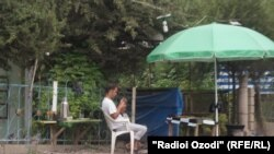 Tacikistan höhuməti qohum evliliklərinə qadağa qoyulmasını, tərəflərin nigahdan öncə müayinəsini təklif edir.